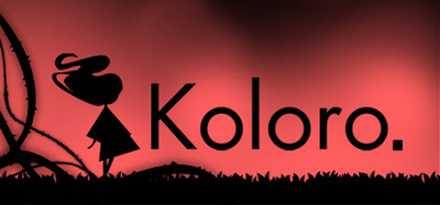 koloro-pc-cover
