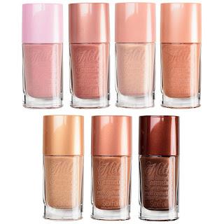 Melt Cosmetics Liquid Highligher