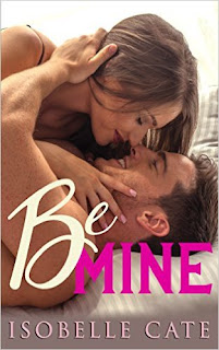 https://www.amazon.com/Be-Mine-Second-Chances-Book-ebook/dp/B01BHDL92Q?ie=UTF8&qid=1467408253&ref_=la_B00E5OD27K_1_4&s=books&sr=1-4
