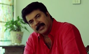 Actor Mammootty extends his support to Jallikattu Protesters