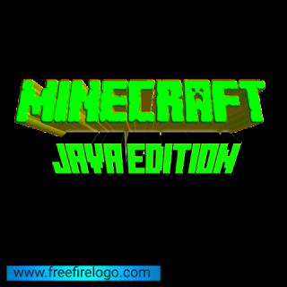 minecraft%2Blogo%2Bpng%2B837537