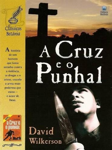 Biblioteca Cristã 7: Baixar Livros Evangélicos em PDF Grátis