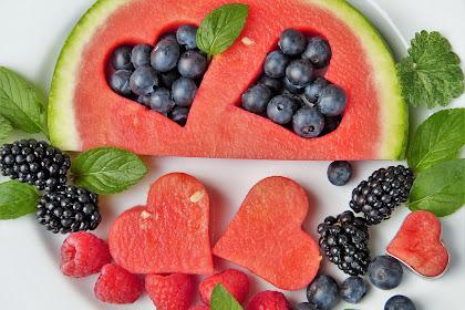 Begini Tips Diet Sehat yang Benar dan Menyehatkan Tubuh