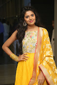 Shravya new glam pix collection-thumbnail-16