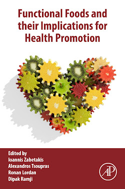 Functional Foods and their implications for health promotion
