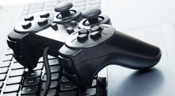 Tips Membeli Laptop Gaming Bekas atau Second Berkualitas