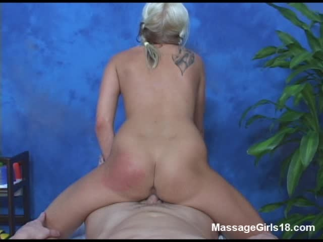 massagegirls18 mgeden chunk 1 all - Girlsdelta