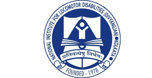 National Institute for Locomotor Disabilities Recruitment 2021 Clinical Psychologist, Lecturer ... – 29 Posts Last Date Within 30 days