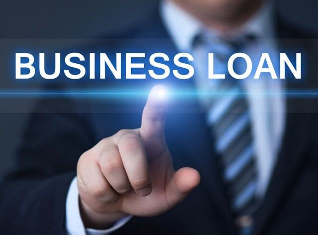 what business loan best suites your needs sba loans