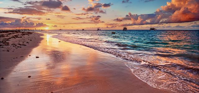 Dicas para aproveitar Cancún em 2 dias