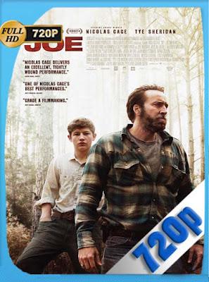 Joe (2013) HD [720p] Latino [GoogleDrive] rijoHD