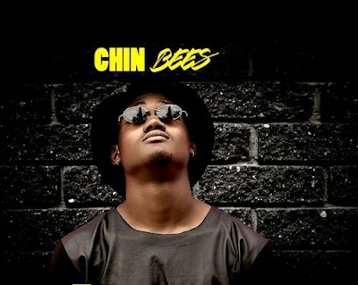 Image result for Chin Bees - Check It