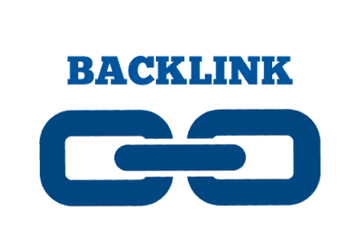Free Backlink | Backlink Generator | backlink builder | Build 25 Unique Backlinks to Your Pages Every Single Day, FREE!