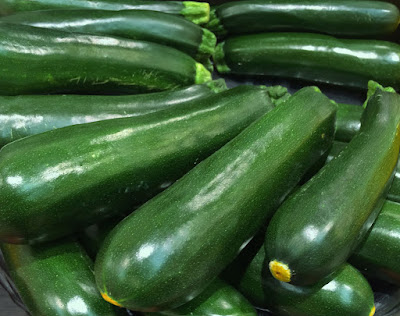how-to-store-zucchini-picture