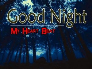 Beautiful Good Night 4k Images For Whatsapp Download 274