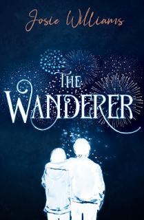The Wanderer by Josie Williams