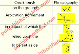 court-shorthand-outlines-08-sep-2021