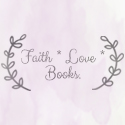 Faith * Love * Books