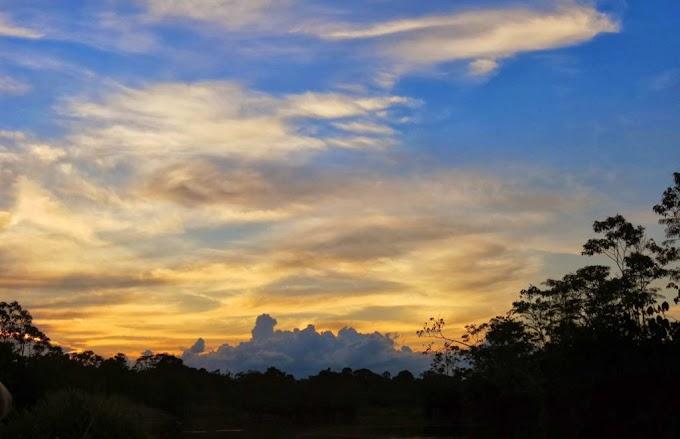 Comunidades amazónicas frente a la pandemia #COVID19