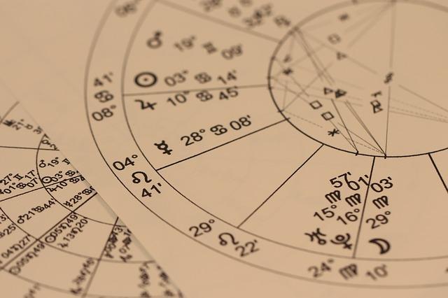 Posso consultar o Horóscopo e Astrologia
