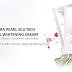 Kem tắm trắng sakura sử dụng thế nào hiệu quả