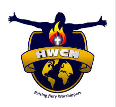 All messages from International Ministers Ablaze Conference 2021 (IMAC) - HWCN