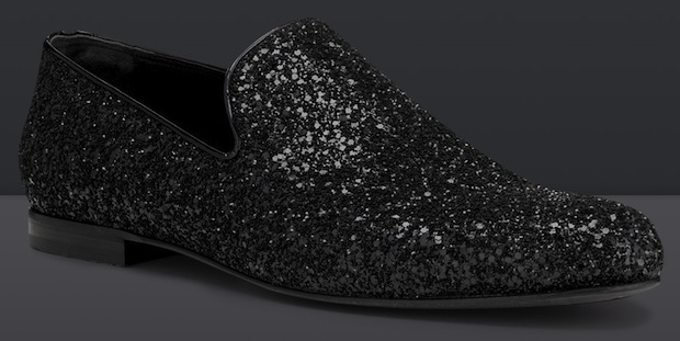 ed45959f6c5 Check out Jimmy Choo s Sloane loafers from the Spring Summer 2012  Collection. These fancy loafers have various looks featuring fashion  addict s favorite ...