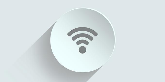 Cómo cambiar los canales Wi-Fi en su router