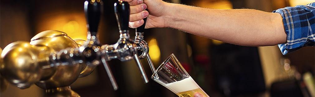 Nuances of Obtaining Liquor License in NY