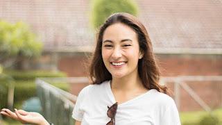 Pemeran FTV Otot Kawat Tulang Besi, Cinderella Pujaan Hati
