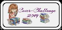 https://buecher-seiten-zu-anderen-welten.blogspot.com/2018/12/challenge-2019-die-groe-cover-challenge.html