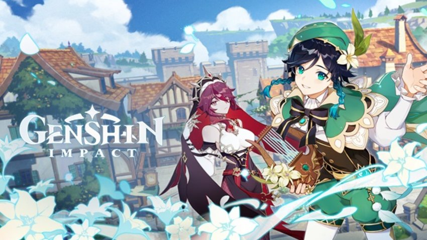 Genshin Impact: All PC, PS4 & Mobile Promo Codes List (September 2021)