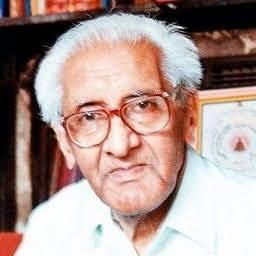 Writer may bhangi hun