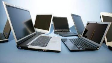 Tips Memilih Laptop yang Bagus untuk Kuliah