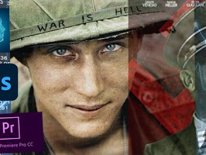 Coupon Gratis : Pictures and Videos colorization by Artificial Intelligence