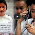 WATCH: Secret Husband Ni Vice Mayor Nova Princess Tinawagan Si De Lima