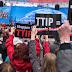 Κέρκυρα: Ιστορικής σημασίας απόφαση ΔΣ κηρύττει το νησί Ελεύθερη Ζώνη από την TTIP!