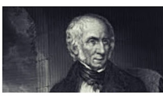 Wordsworth as a poet of common man