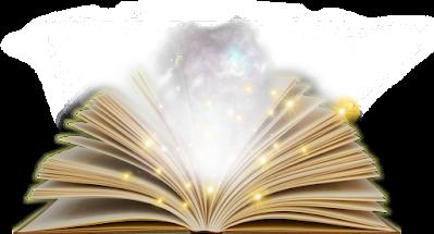 Odczyt Twoich Kronik Akaszy