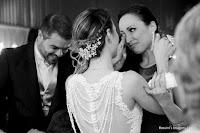 casamento vanessa e munir, casamento munir e vanessa, casamento vanessa e munir na chácara encanto das águas - suzano - sp, casamento munir e vanessa na chácara encanto das águas - suzano - sp, casamento vanessa e munir em suzano - sp, casamento munir e vanessa em suzano - sp, fotografo de casamento em suzano - sp, fotografo de casamento em chácara encanto das águas - suzano - sp, fotografo de casamento em chácara, fotografo de casamento em chácara em suzano, fotografo de casamento em osny garcez e catia bueno studio - suzano - sp, fotografia de casamento em suzano - sp, fotografia de casamento em chácara em suzano - sp, fotografias de casamento em suzano - sp, fotografia de casamento na chácara encanto das águas - sp, fotografia de casamento em chácara - sp, fotografo de casamentos suzano, fotografo de casamentos em suzano - sp, fotografia de casamento em suzano, fotografias de casamentos em são paulo, fotografo de casamentos, fotografo de casamento, sonho de casamento,  fotografos de casamentos em chácara encanto das águas - rossini's imagens, dia de noiva osny garcez e catia bueno studio, noiva de branco, vestido da noiva branco, madrinhas de marsala, madrinhas de nude, madrinhas de vermelho, mestre de cerimônia davi roberto, celebrante davi roberto, banda tony layoun, banda munir ghazal, banda grupo mil e uma noites, dj zezinho, cortejo árabe, casamento árabe, casamentos, casamento, casamentos em suzano, espaço para casamento em suzano - sp - chácara encanto das águas, fotos criativas de casamento, casamento realizado em 10-07-2016, http://www.rossinisimagens.com.br, filmagem casamento suzano - sp, vídeo de casamento em chácara encanto das águas - sp, vídeo de casamento em chácara encanto das águas- sp, filmagem de casamentos em chácara - suzano, filmagem de casamentos na chácara encanto das águas - suzano - sp, filmagem de casamento em chácara - sp, videomaker de casamentos em são paulo - sp, videomaker de casamento em suzano - sp, fotos e vídeo criativos de ca