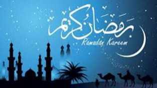 trending topic ramadhan