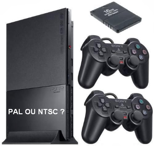 ps2 pal to ntsc patcher with y-fix v1.06 beta