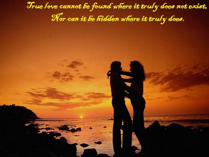 Best Quotes True Love