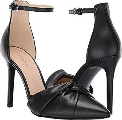 Nine West Women's Tridtht