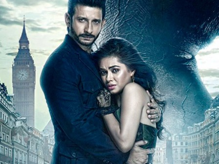 1920 London Movie Songs Lyrics & Videos | Sharman Joshi, Meera Chopra