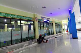 masjid-terminal-tirtonadi