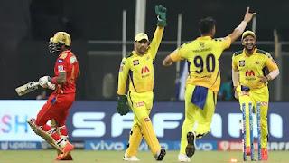 csk-beat-punjab-by-6-wickets