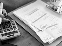 7 Alasan Mengapa Laporan Keuangan Penting bagi UMKM