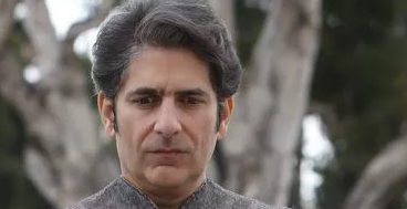 Michael Imperioli movies and tv shows, sopranos, age, wiki, biography