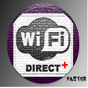 WiFi Direct + Pro v6.0.02